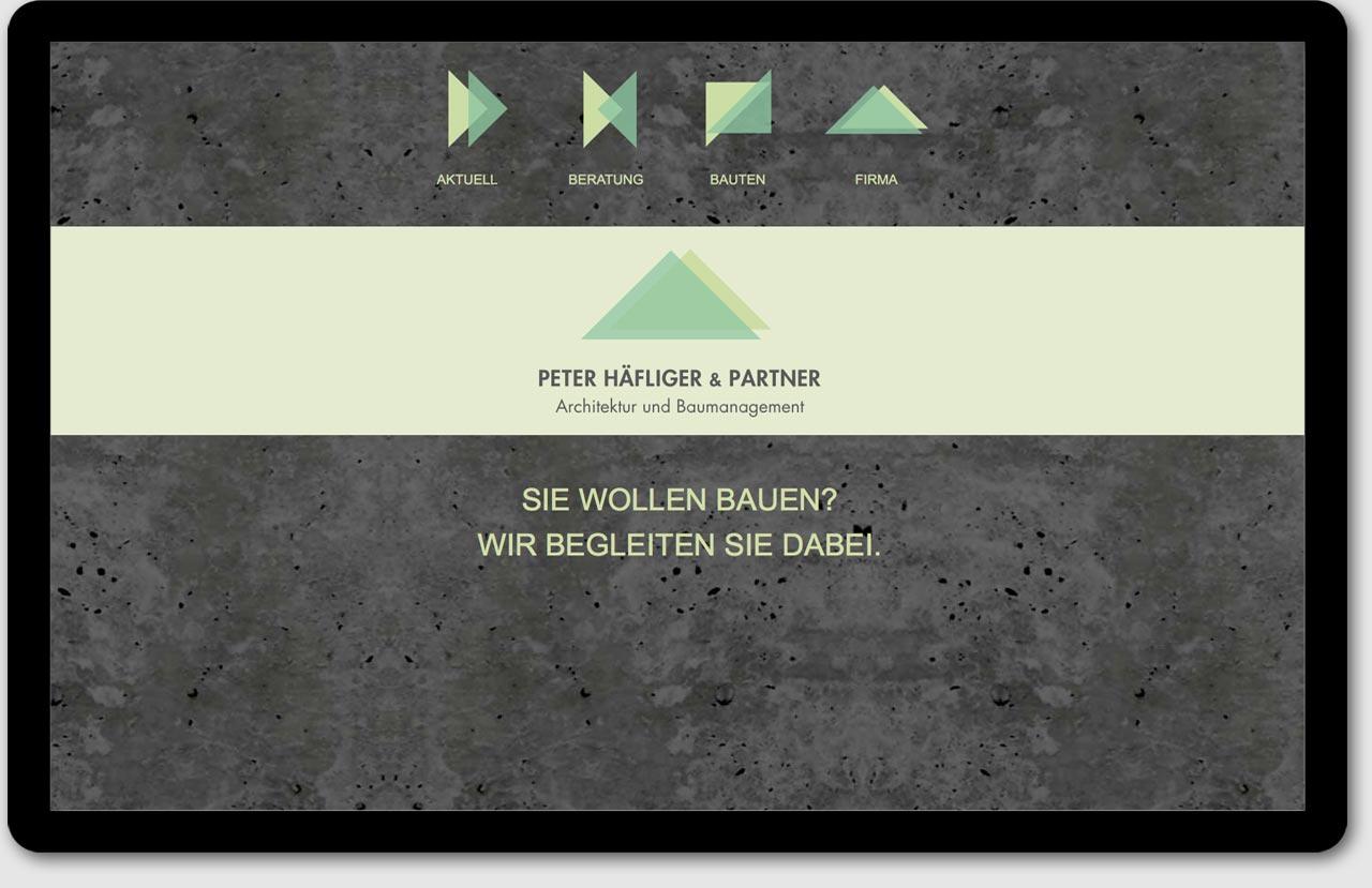 Website_Haefliger_1